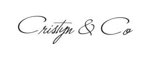 logoCristynBig2